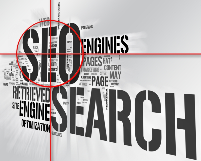 DIY SEO Tips and Tricks